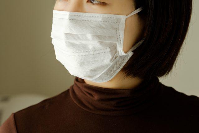 緊急事態宣言・コロナウィルスに対する当院の対応について